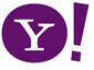 Join our Yahoo User's Group!